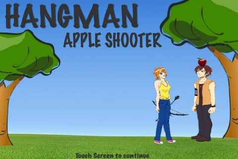 apple games