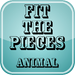 Fit-the-pieces-animal