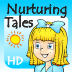 Goldilocks and the Three Bears by Nurturing Tales