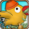 A Hobo Bird Smasher: FREE - Make it Stop for the Love of Money!