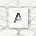 Simple Keyboard for iOS8 - SimpleKey