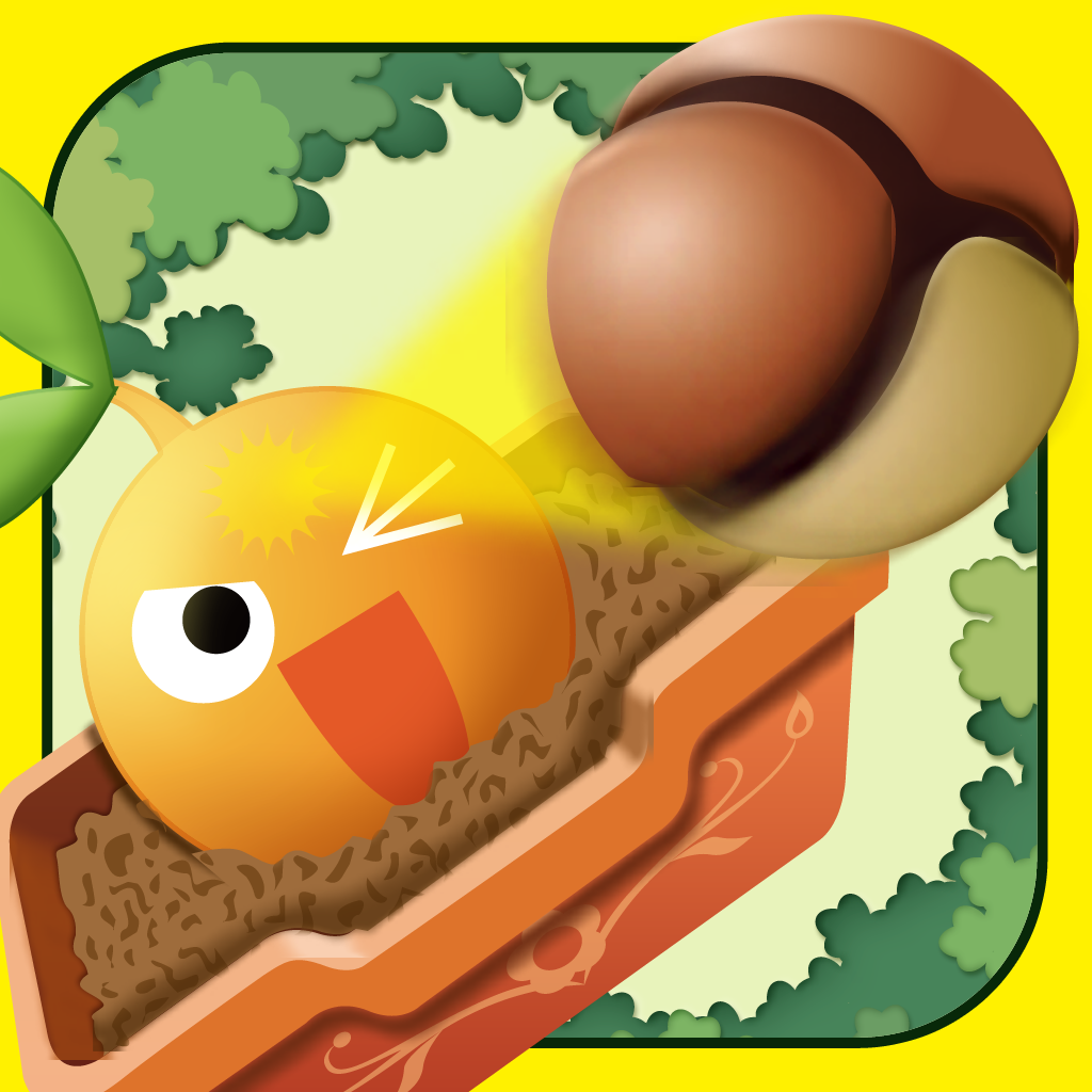 Manaball app review